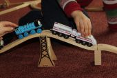Eisenbahn Miniclub